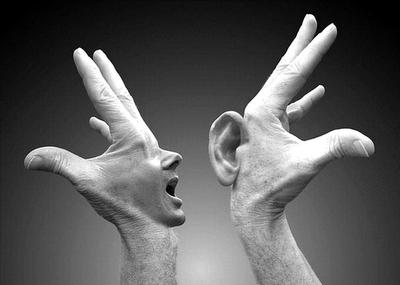 Marketing Viral, boca oreja