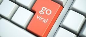contenido viral tecla