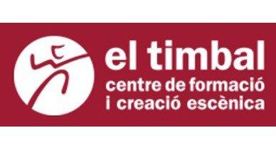El Timbal