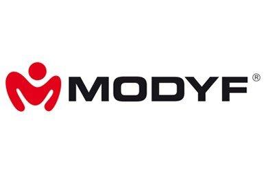 Modyf