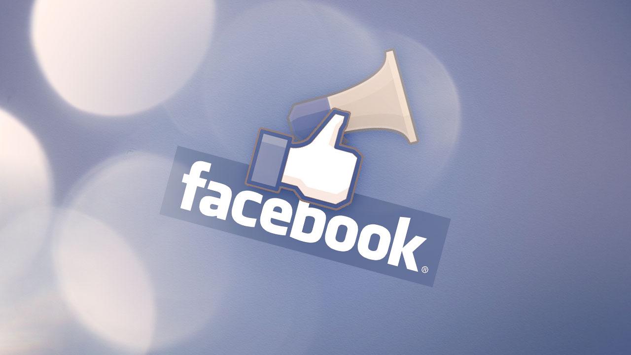 20130517-SSS-1280x720-Facebook-ads