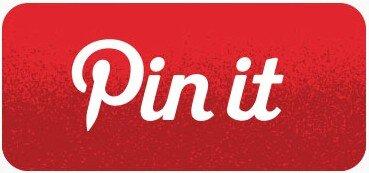 Aumentar SEO en Pinterest: logo Pin It