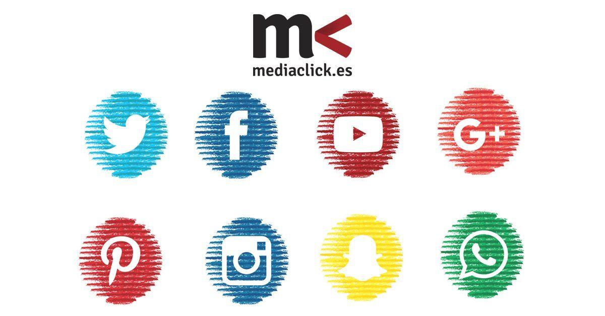 Crear tu propia marca en redes sociales