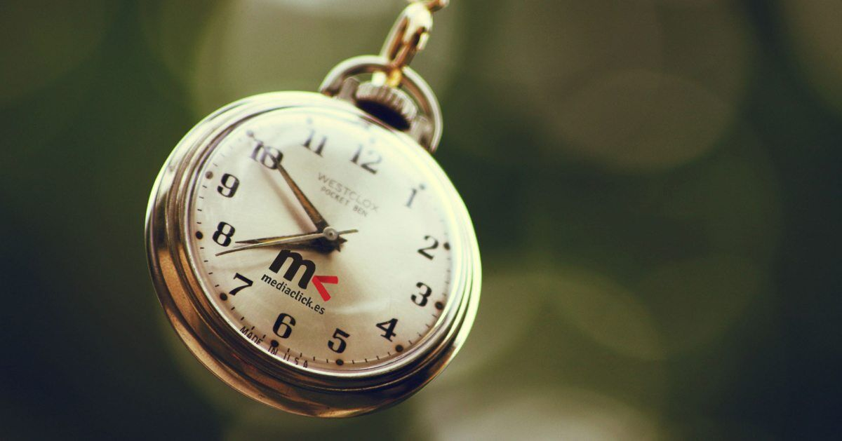 Cómo influye la velocidad de carga de tu web en los usuarios
