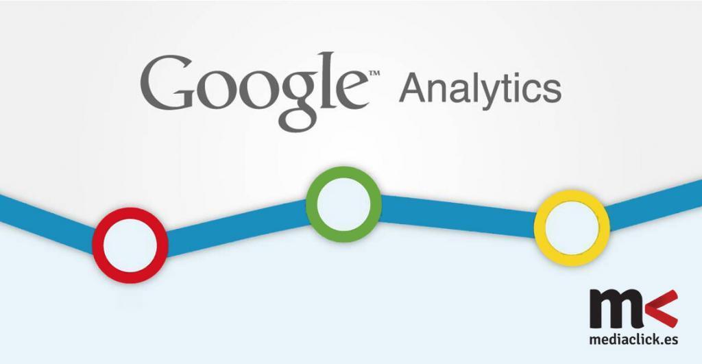 ¿Por qué usar los objetivos de Google Analytics?
