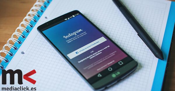 ¿InstaStory, el fin de Snapchat?
