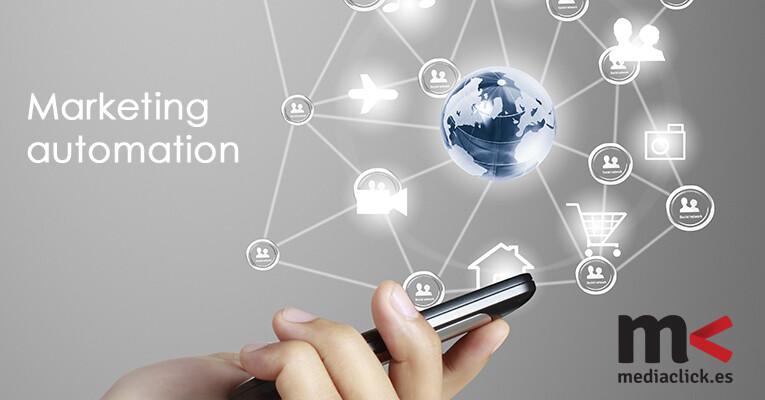 ¿Cómo aprovechar el marketing automation?
