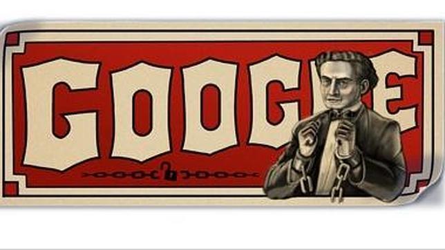 Houdini--644x362