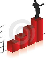 5 estrategias para aumentar ventas en redes sociales