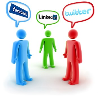 Inversión en Social Media Marketing