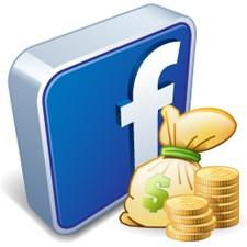 Las PYMES dispuestas a vender en Facebook