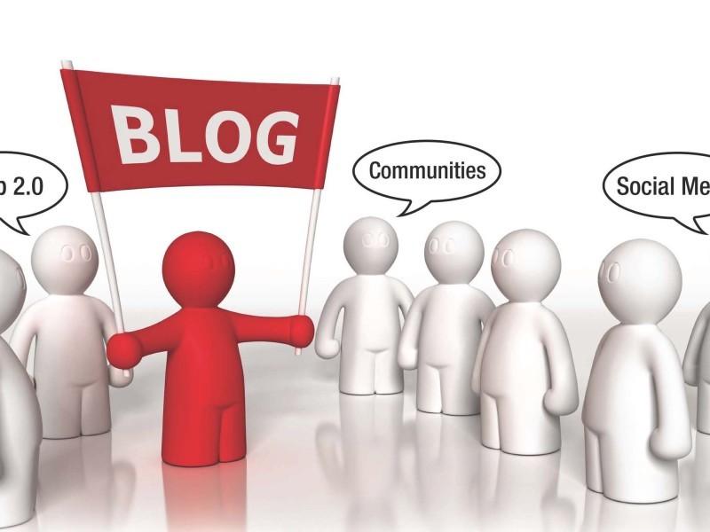 El blog como forma de generar más ingresos