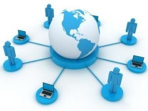 Más del 70% Del presupuesto de las PYMES se dedica al marketing digital