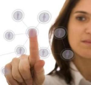 Inteligencia para Community Managers