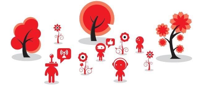 Marketing experiencial, una disciplina centrada en el consumidor