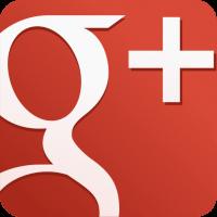 Google + se indexa en los resultados de búsqueda