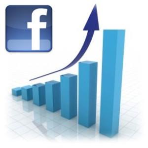10 tips SEO para Facebook
