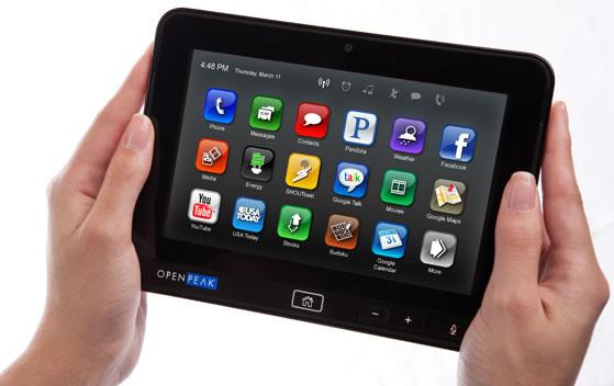 Motivos por los que tu PYME debe tener presencia en dispositivos móviles