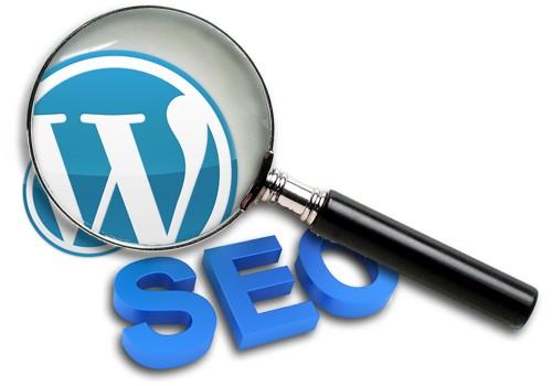 Guía para posicionar tu blog en los primeros resultados de google