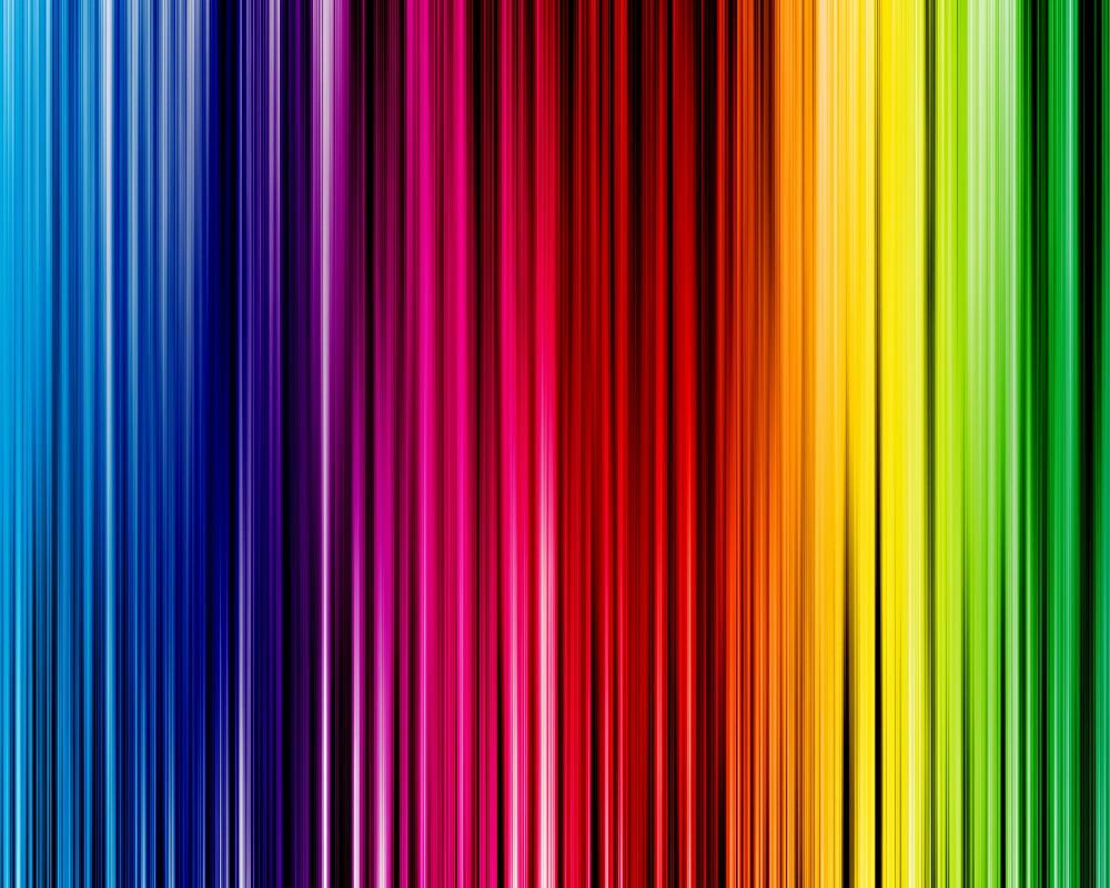 Cómo afectan los colores en marketing, publicidad y diseño web ...