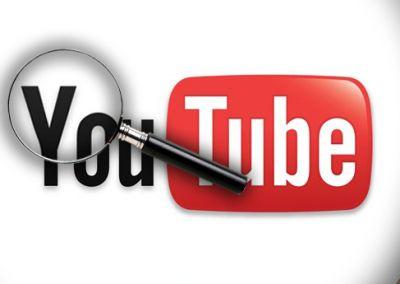 Cómo posicionar un vídeo en Youtube y Google rápidamente
