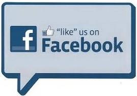 Fan Page Facebook. Página empresa facebook