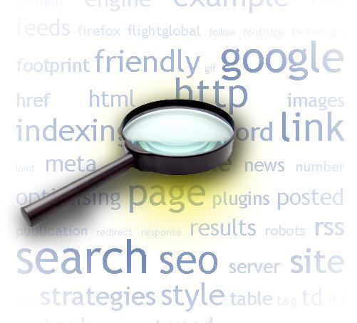 google-keyword-search