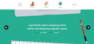 Tendencias del diseño digital: Skeufrmismo y flat design