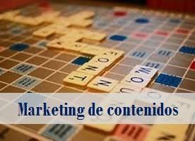 El marketing de contenidos para mejorar el posicionamiento SEO