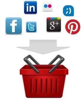 Como vender por redes sociales - Mediaclick