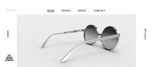 ejemplo web minimalista maxsteffen