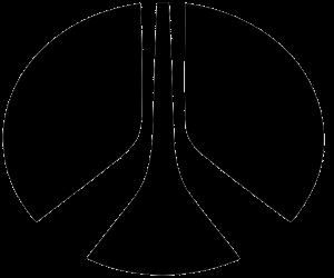Logotipo de rockwell