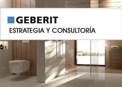 Geberit Mediaclick