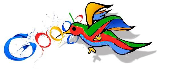 Logotipo del algoritmo de Humminbird