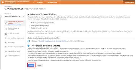 implementar_universal_analytics