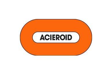 Aceroid