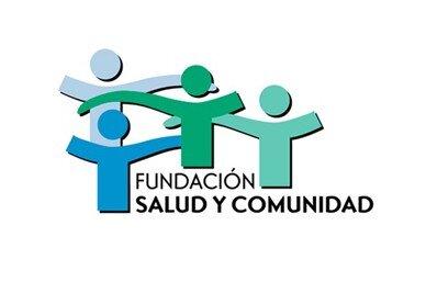Fundación Salud y Comunidad