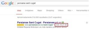 extensiones_llamada_google_adwords