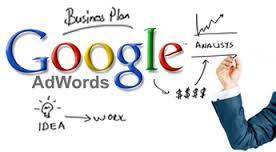 Mejorar resultados Google Adwords