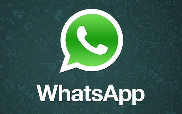El uso de WhatsApp en empresas