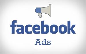 conversiones facebook ads