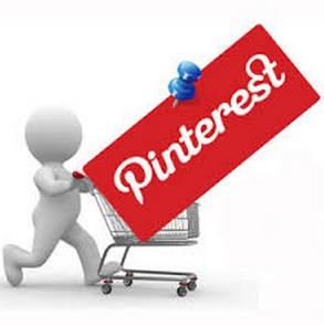 Pinterest Marketing online