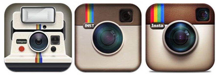 Instagram pierde su personalidad cuadrada