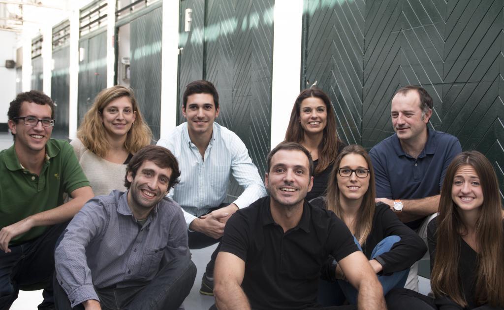 medialcick. Agencia Marketing Online