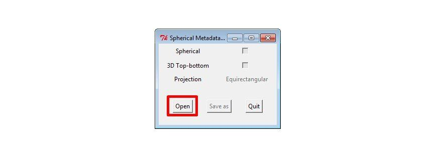 Abrir archivo