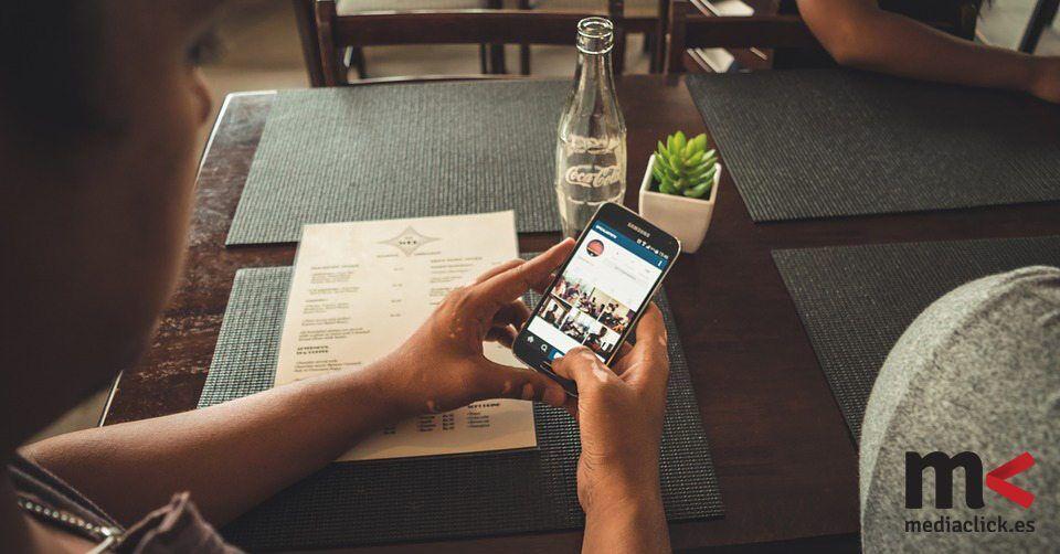 Cómo posicionar mejor tus post en Instagram
