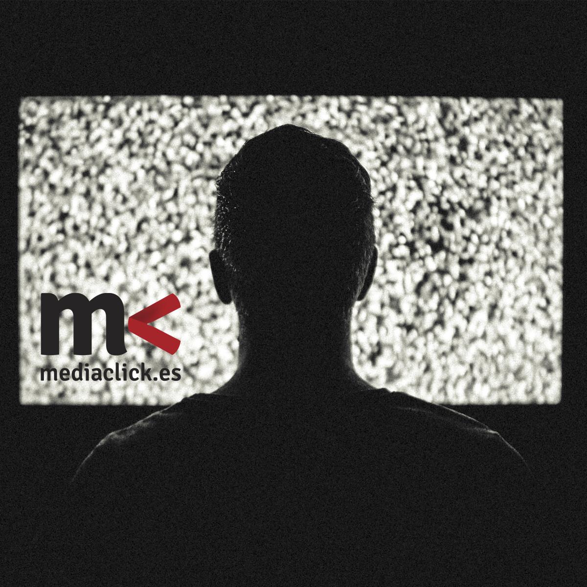 Agencia marketing digital. Mediaclick