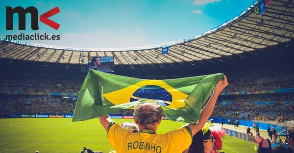 Los 5 spots publicitarios que no te puedes perder de Río 2016