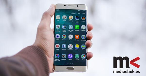 Publicidad para los móviles: ¿Cómo está cambiando?
