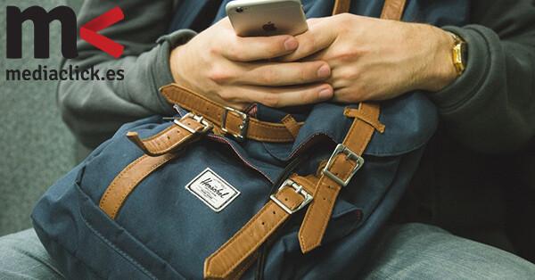 ¿Es importante responder rápido a las interacciones de los usuarios en las redes sociales?